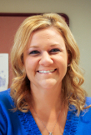 Melissa Westrick Call Center Manager